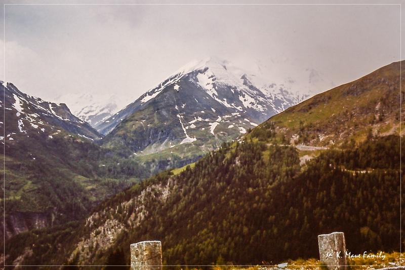 Austria+Jugoslawien_1980_02.jpg