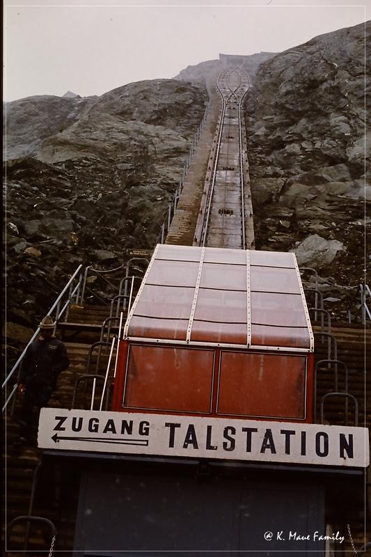 Austria+Jugoslawien_1980_04.jpg