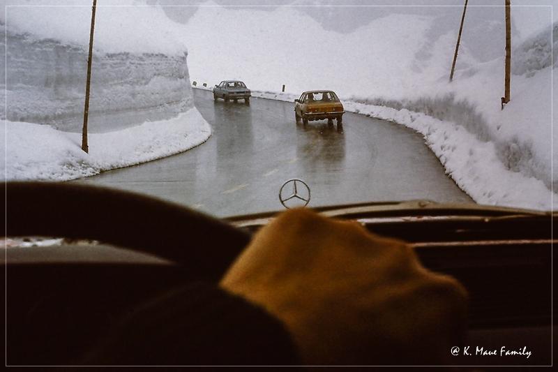Austria+Jugoslawien_1980_06.jpg