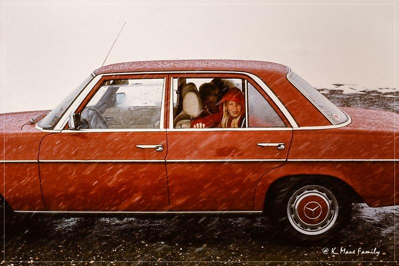 Austria+Jugoslawien_1980_10.jpg