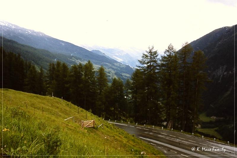 Austria+Jugoslawien_1980_15.jpg