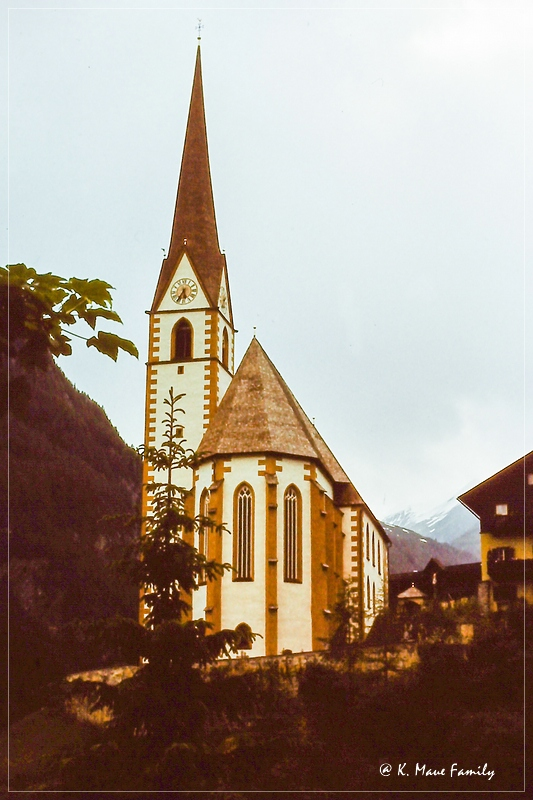 Austria+Jugoslawien_1980_16.jpg