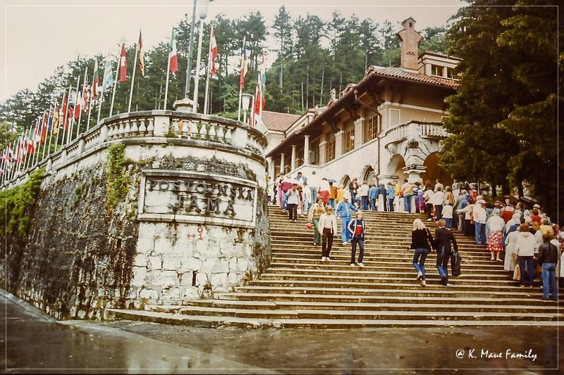 Austria+Jugoslawien_1980_21.jpg