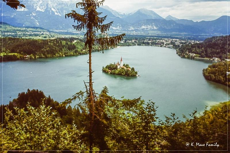Austria+Jugoslawien_1980_25.jpg
