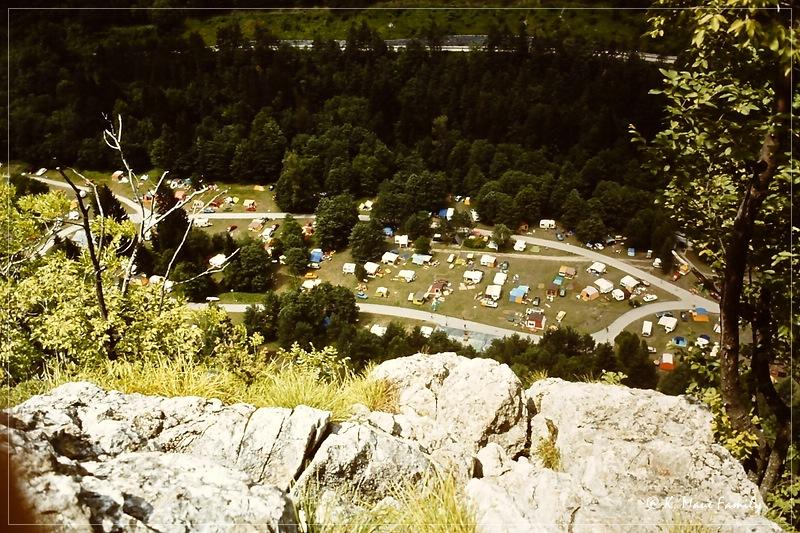 Austria+Jugoslawien_1980_26.jpg
