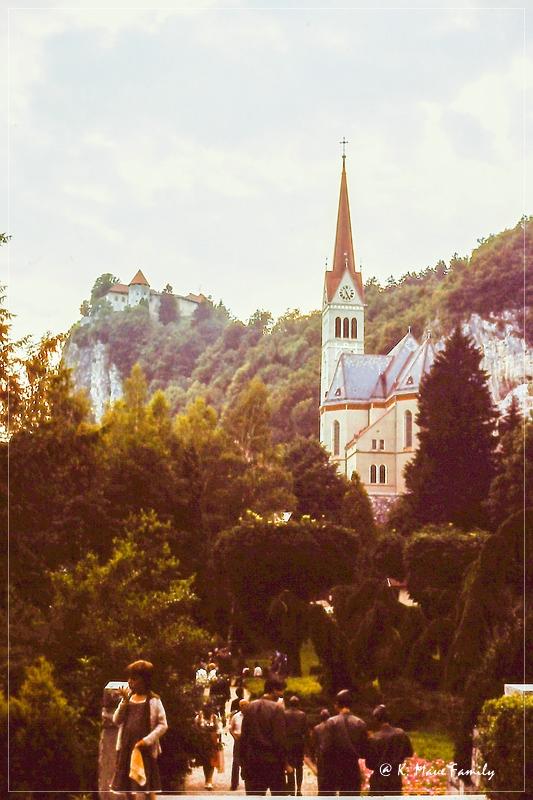 Austria+Jugoslawien_1980_29.jpg