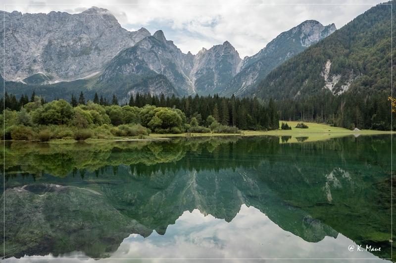 Alpen_2020_106.jpg