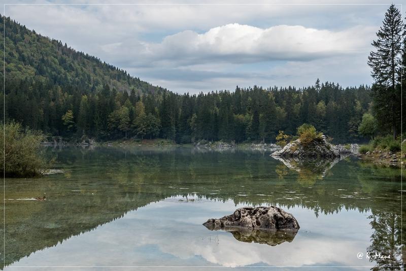 Alpen_2020_107.jpg