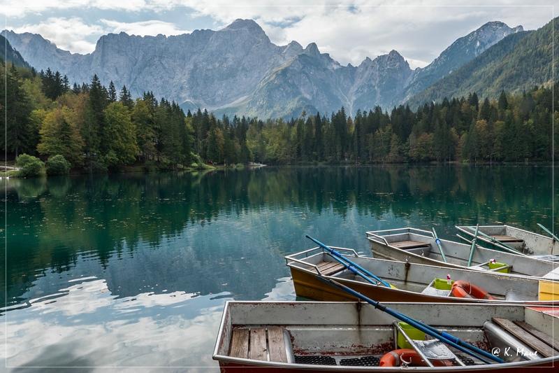 Alpen_2020_109.jpg