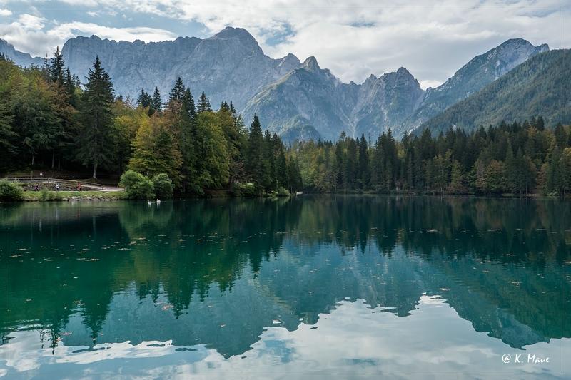 Alpen_2020_110.jpg