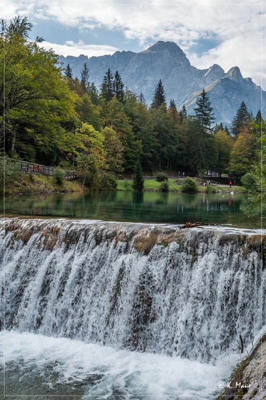 Alpen_2020_111.jpg
