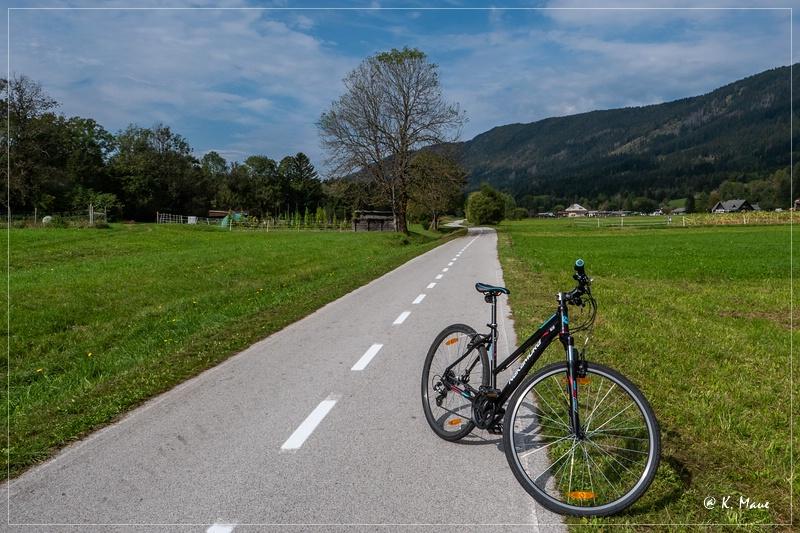 Alpen_2020_113.jpg