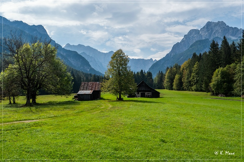 Alpen_2020_114.jpg