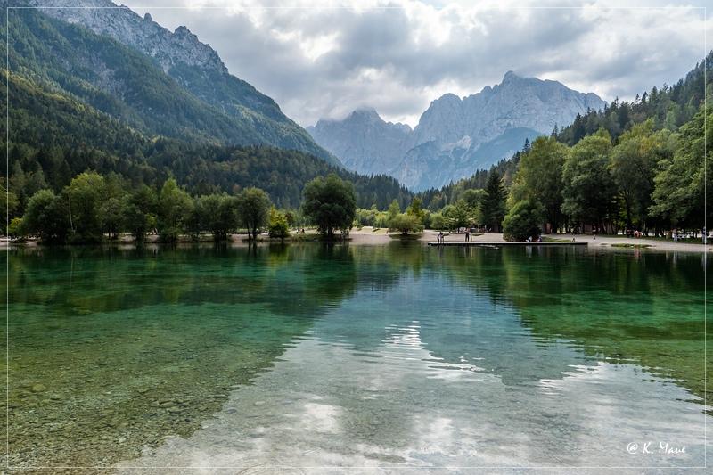 Alpen_2020_115.jpg
