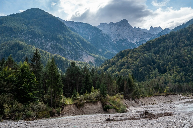 Alpen_2020_117.jpg