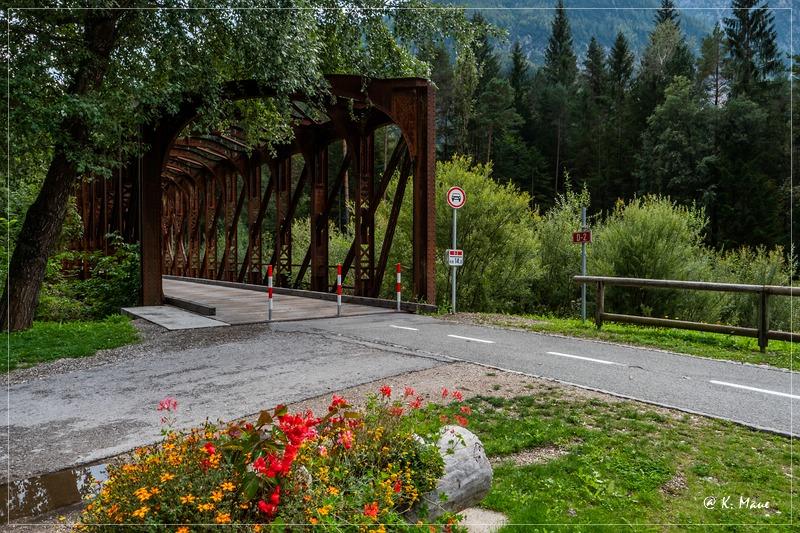 Alpen_2020_118.jpg