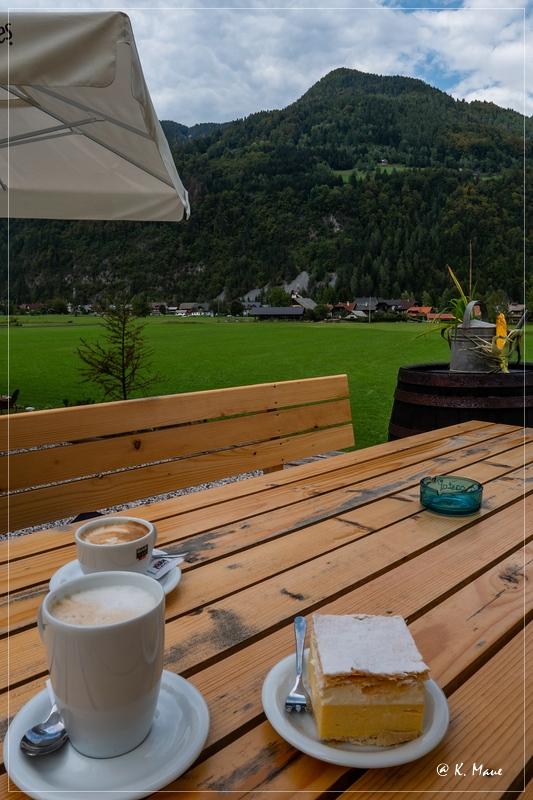 Alpen_2020_122.jpg