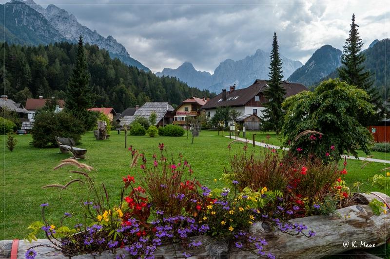 Alpen_2020_123.jpg