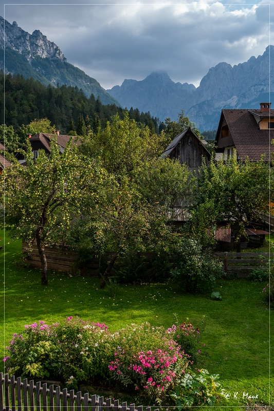 Alpen_2020_124.jpg