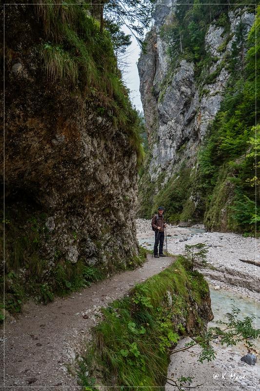 Alpen_2020_127.jpg