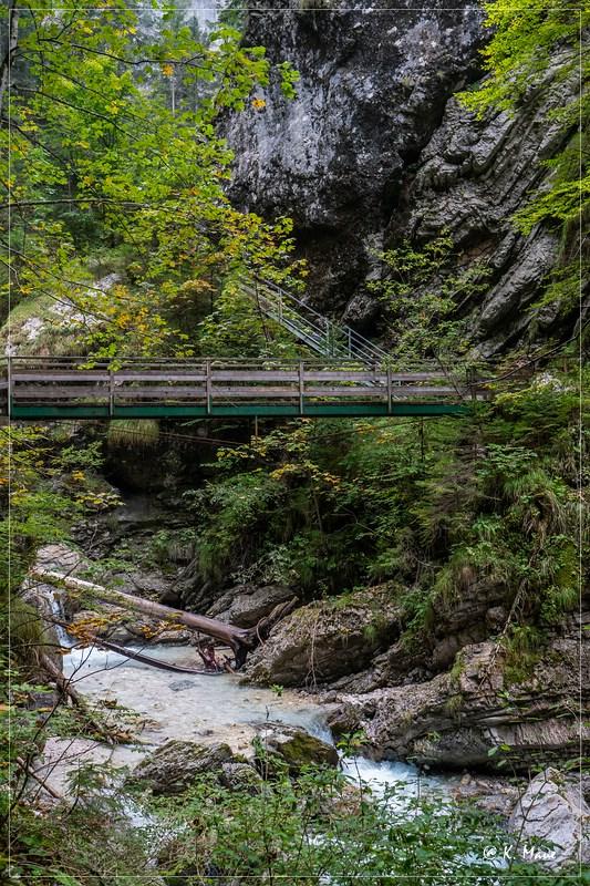 Alpen_2020_129.jpg