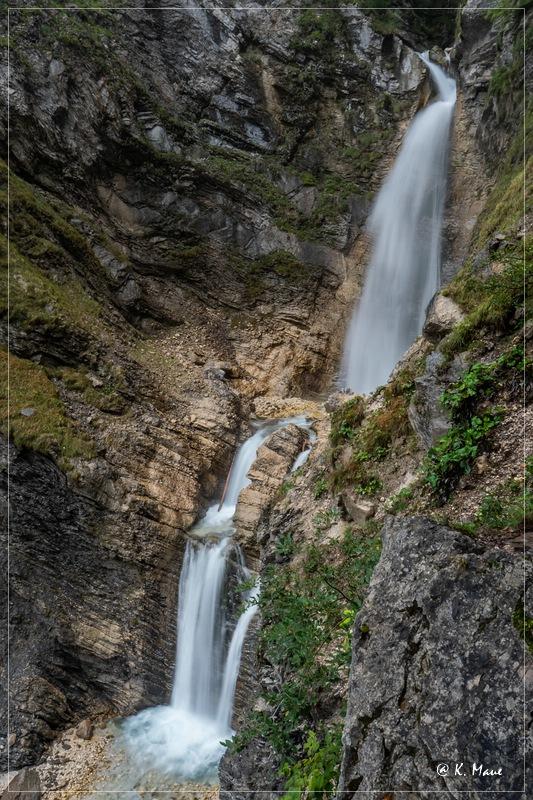Alpen_2020_132.jpg