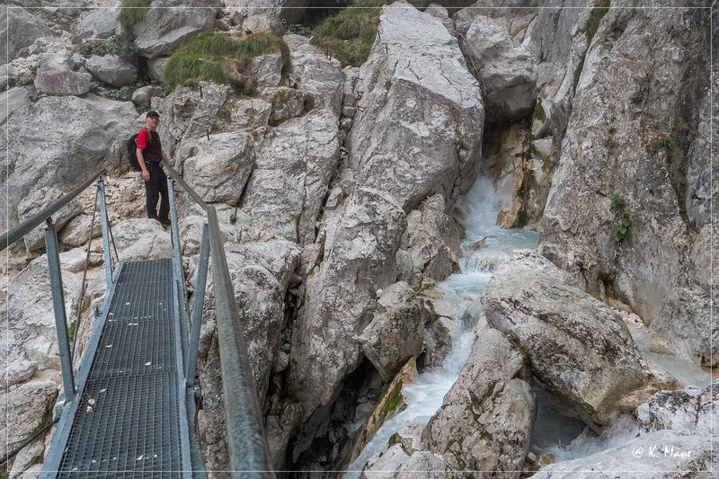 Alpen_2020_135.jpg