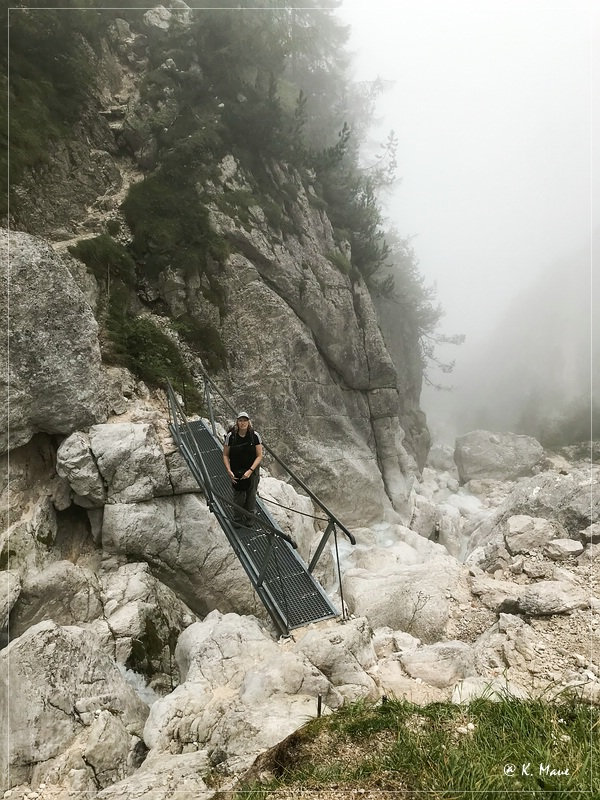Alpen_2020_136.jpg