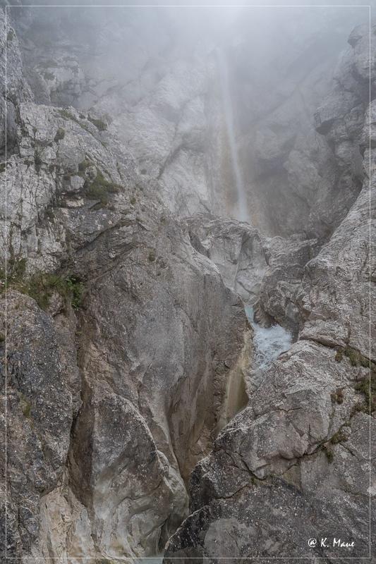 Alpen_2020_137.jpg