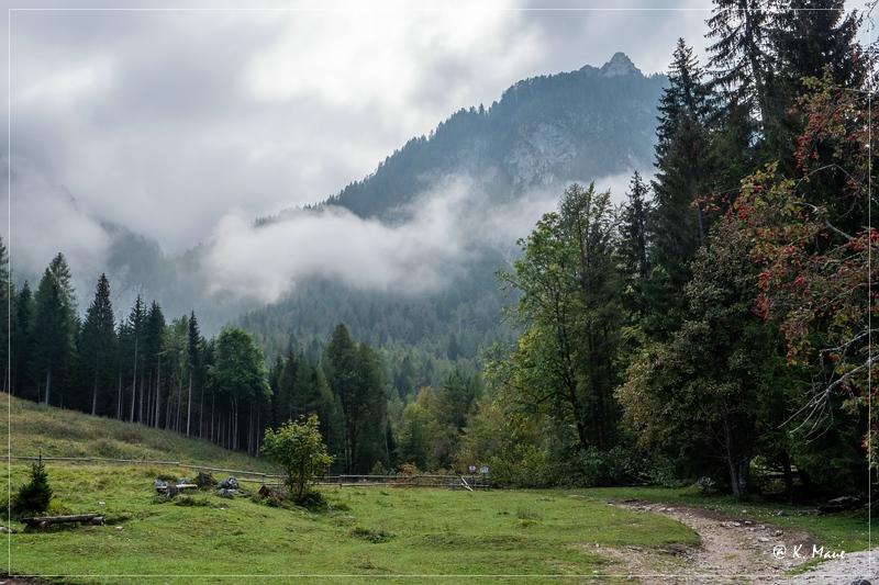 Alpen_2020_141.jpg