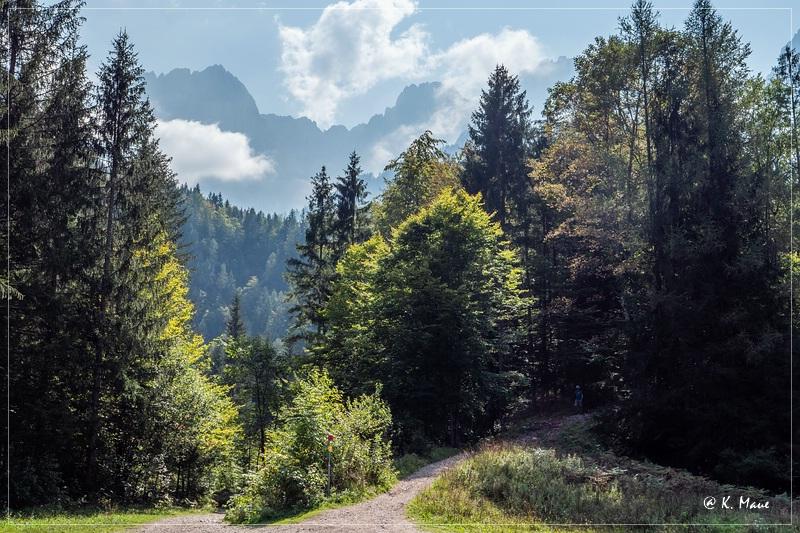 Alpen_2020_144.jpg