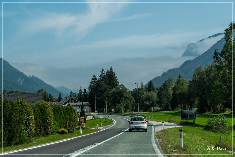 Alpen_2020_145.jpg