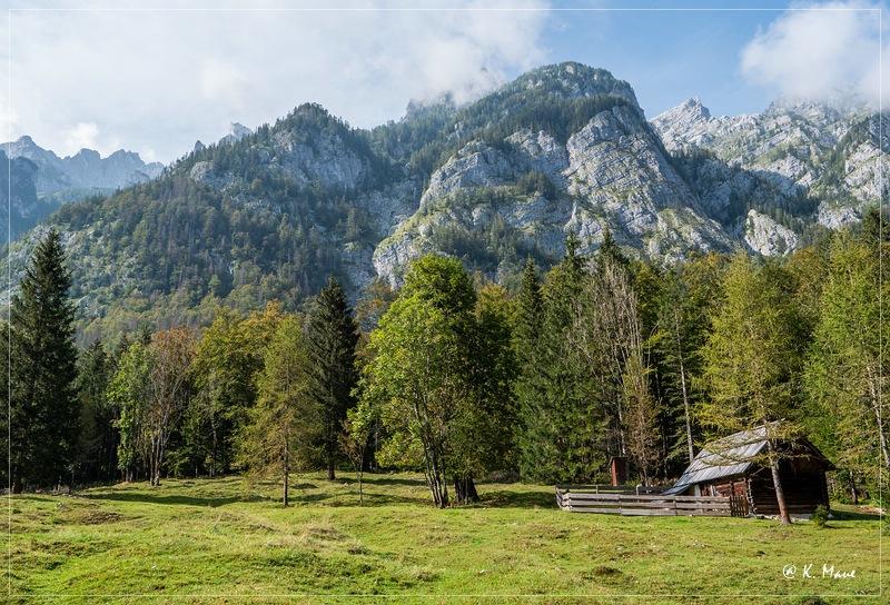 Alpen_2020_157.jpg
