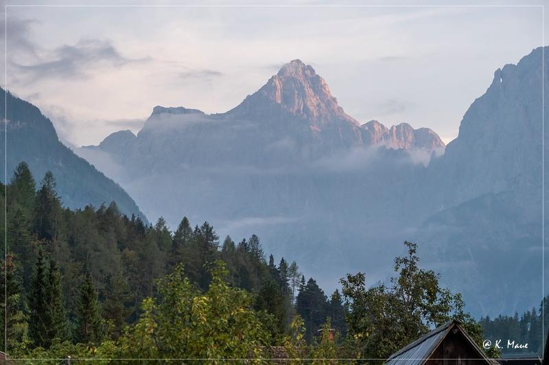 Alpen_2020_158.jpg