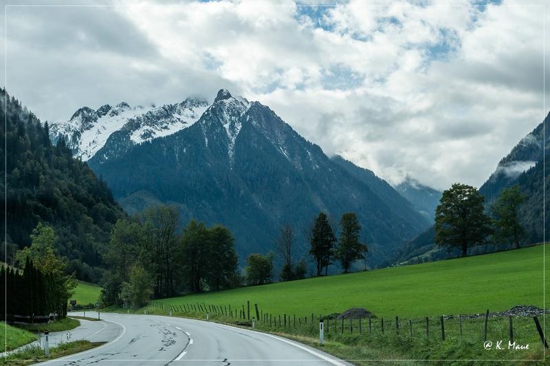 Alpen_2020_573.jpg