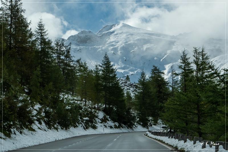 Alpen_2020_574.jpg