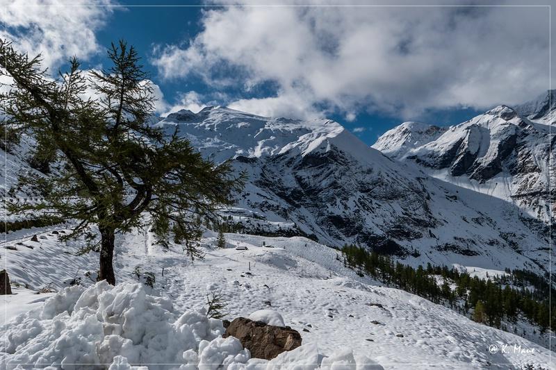 Alpen_2020_575.jpg