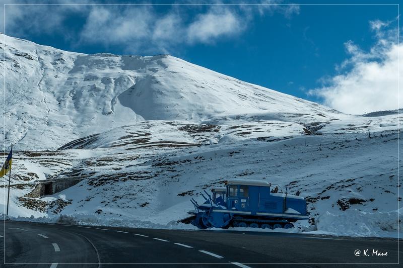 Alpen_2020_577.jpg