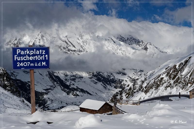 Alpen_2020_578.jpg
