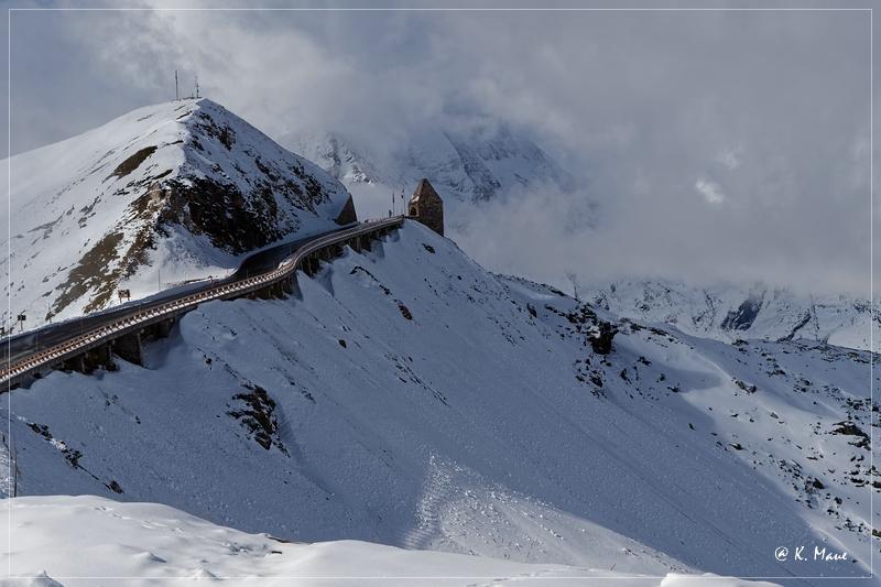 Alpen_2020_579.jpg