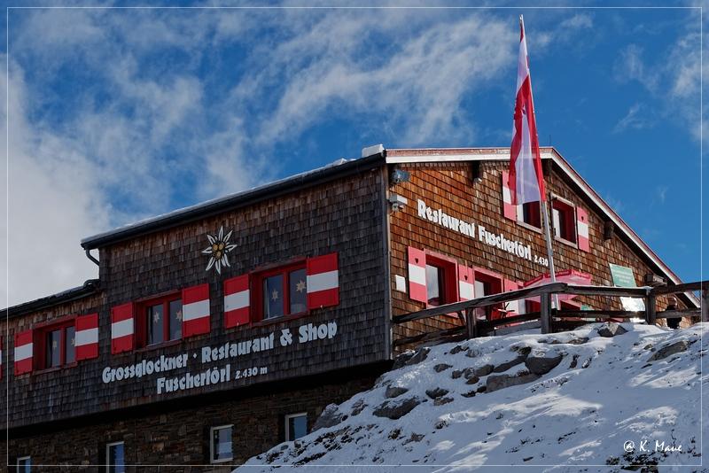 Alpen_2020_580.jpg