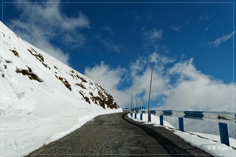 Alpen_2020_581.jpg