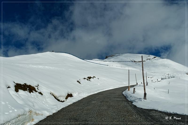 Alpen_2020_582.jpg