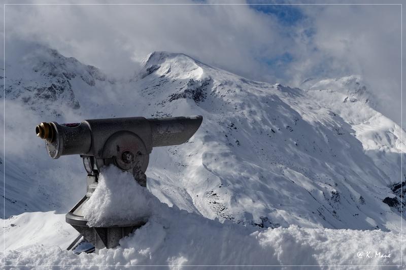 Alpen_2020_585.jpg