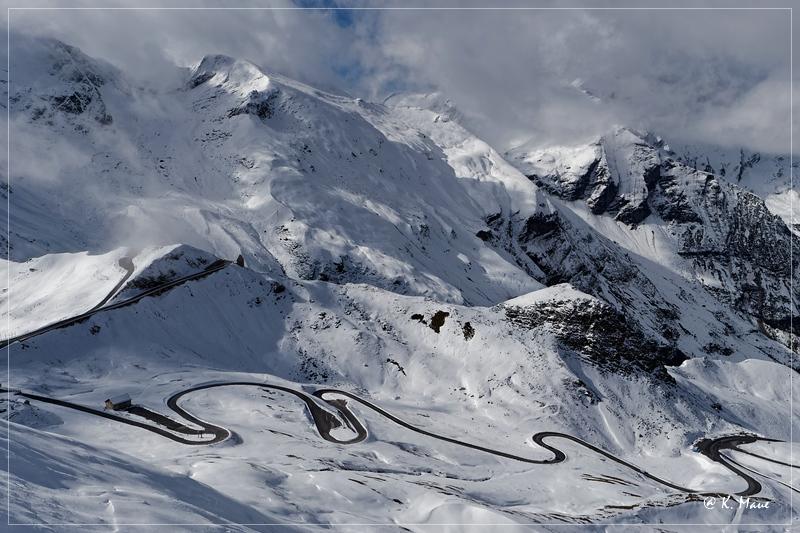Alpen_2020_586.jpg