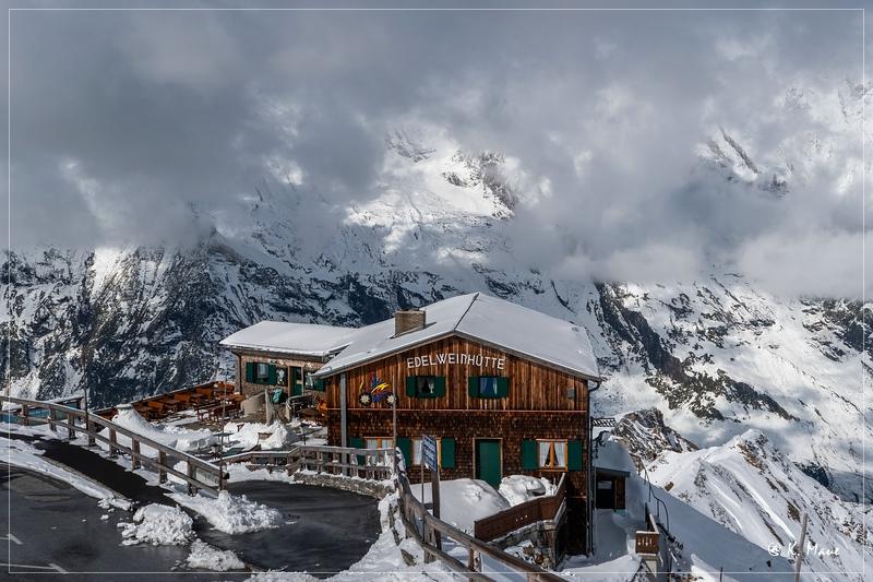Alpen_2020_589.jpg