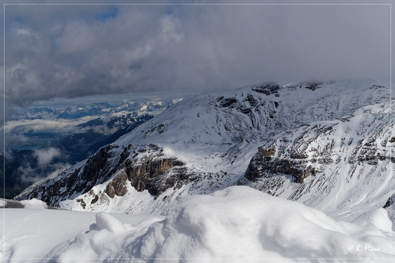 Alpen_2020_591.jpg