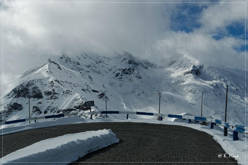 Alpen_2020_592.jpg