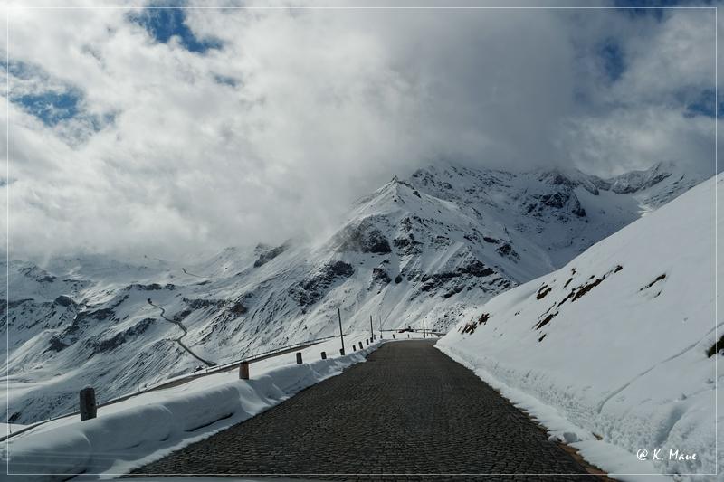Alpen_2020_593.jpg