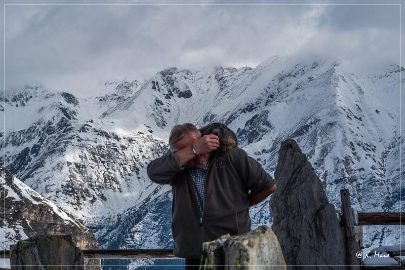 Alpen_2020_594.jpg